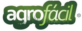 Agrofacil
